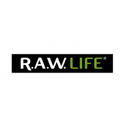 R.A.W. LIFE