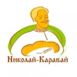 Николай каравай