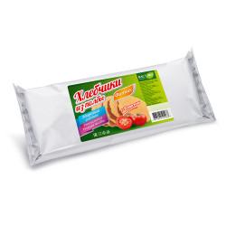 Хлебчики из полбы «Фитнес» с томатами, 70 г