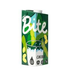 """Напиток Bite """"Соевый"""", пастеризованный, 1000 мл"""