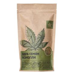 "Ядра семян конопли ""Konoplektika"", 250 г"