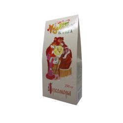"""Каша """"Мультик"""" из пророщенных злаков и крупки полбы Беловодье, 250 г"""