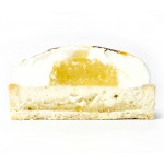 "Тарт ""Лимон с Меренгой"" Friky, 120 г"