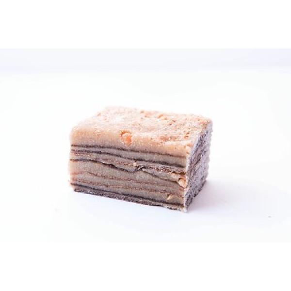 Торт Медовик RawToGo, 75 г