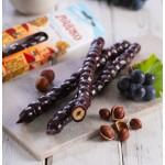 Виноградная чурчхела с фундуком, 80 г