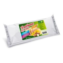 Хлебчики из полбы «Фитнес» с топинамбуром, 70 г