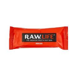 """Батончик """"RAW LIFE"""" Пекан, 47 г"""