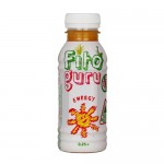 """Напиток """"FITOGURU ENERGY"""", 250 мл"""
