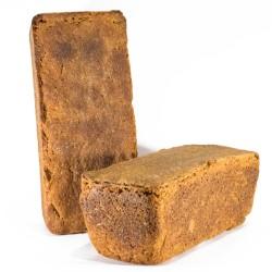 "Хлеб ""Дарницкий"" на закваске"
