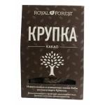 """Какао-крупка """"Royal Forest"""", 100 г/200 г"""