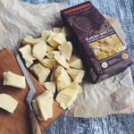 Масло-какао натуральное THEOBROMA Пища Богов, 100 г/250 г