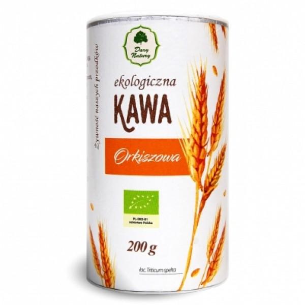 Кофе из пшеницы ЭКО, 200 г