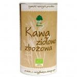 Кофе из семян злаков ЭКО, 200 г
