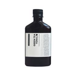 """Тоник """"Green Tea """" для жирной кожи Laboratorium, 250 мл"""