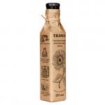 """Масло подсолнечное сыродавленное """"Trawa"""", 250 мл"""