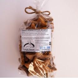 Печенье-пряники мятные, 150 г
