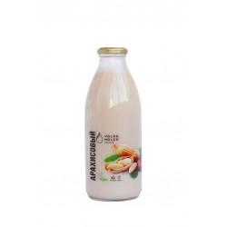 Арахисовое молоко VolkoMolko, 0,75 л