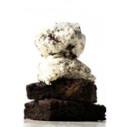 "Мороженое ""Шоколадный фадж"" Friky, 230 г"