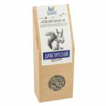"""Травяной чай """"Диабетический"""" Алтайвита, 70 г"""
