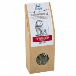 """Травяной чай """"Горный Алтай"""" Алтайвита, 70 г"""
