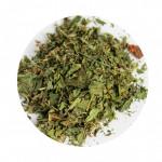 """Травяной чай """"Хозяин Тайги"""" Алтайвита, 70 г"""