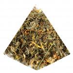 """Травяной чай """"Иммунный"""" в Пирамидках Алтайвита, 60 г"""