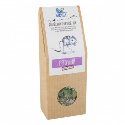 """Травяной чай """"Легочный"""" Алтайвита, 70 г"""
