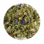 "Травяной чай ""Пульс тайги"" Алтайвита, 70 г"
