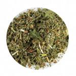 """Травяной чай """"Успокаивающий"""" Алтайвита, 70 г"""