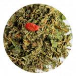 """Травяной чай """"Витаминный коктейль"""" Алтайвита, 70 г"""