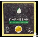 """Сыр веганский Пармезан """"VolkoMolko"""", 180 г/ 280 г"""