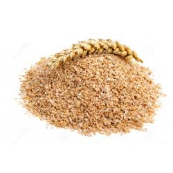 Отруби пшеничные из Шугуровского зерна