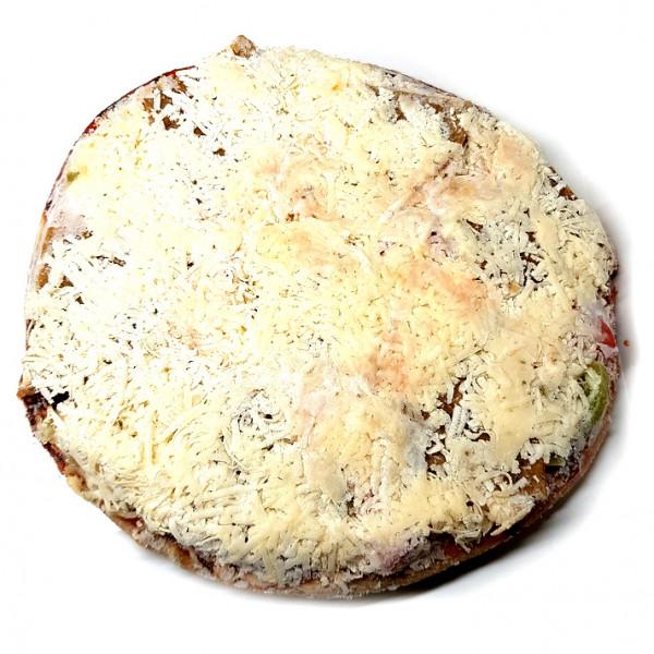 """Пицца с Сейтаном замороженная """"ОбъедЕника"""", 540 г"""