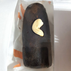 """Пирожное """"Картошка"""", 100 г"""