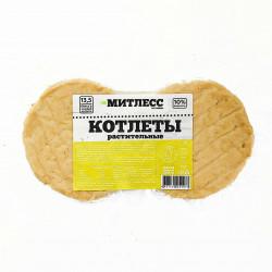 """Котлеты """"МИТЛЕСС"""" вместо Курицы, 200 г"""