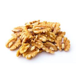 Грецкий орех, Китай