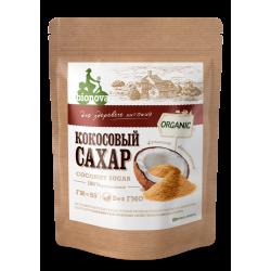 """Сахар """"кокосовый"""" органический Bionova, 200 г"""