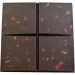 Шоколад SuperFood Абрикос и грецкий орех на Топинамбуре Sweet Bean, 45 г