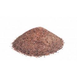 Соль Черная гималайская, Пакистан (развес)