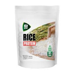 "Протеин рисовый ""ФитАктив"", 250 г"
