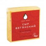 """Сыр веганский """"Для пиццы"""" VolkoMolko, 180 г/ 280 г"""