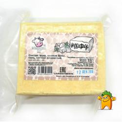 "Тофу классический ""Mallakto"", 400 г"