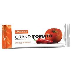 """Томатный снек острый """"Grand Tomato"""", 30 г"""