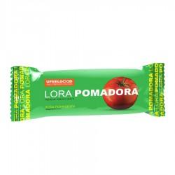 """Томатный снек """"Lora pomadora"""", 30 г"""
