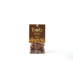 """Зерна из шоколада """"Bob"""", 50 г"""