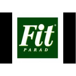 ФитПарад