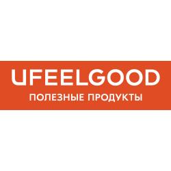 UFEELGOOD