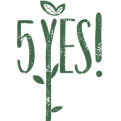 5 YES!