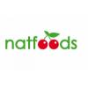 Natfoods