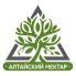 АЛТАЙСКИЙ НЕКТАР (7)